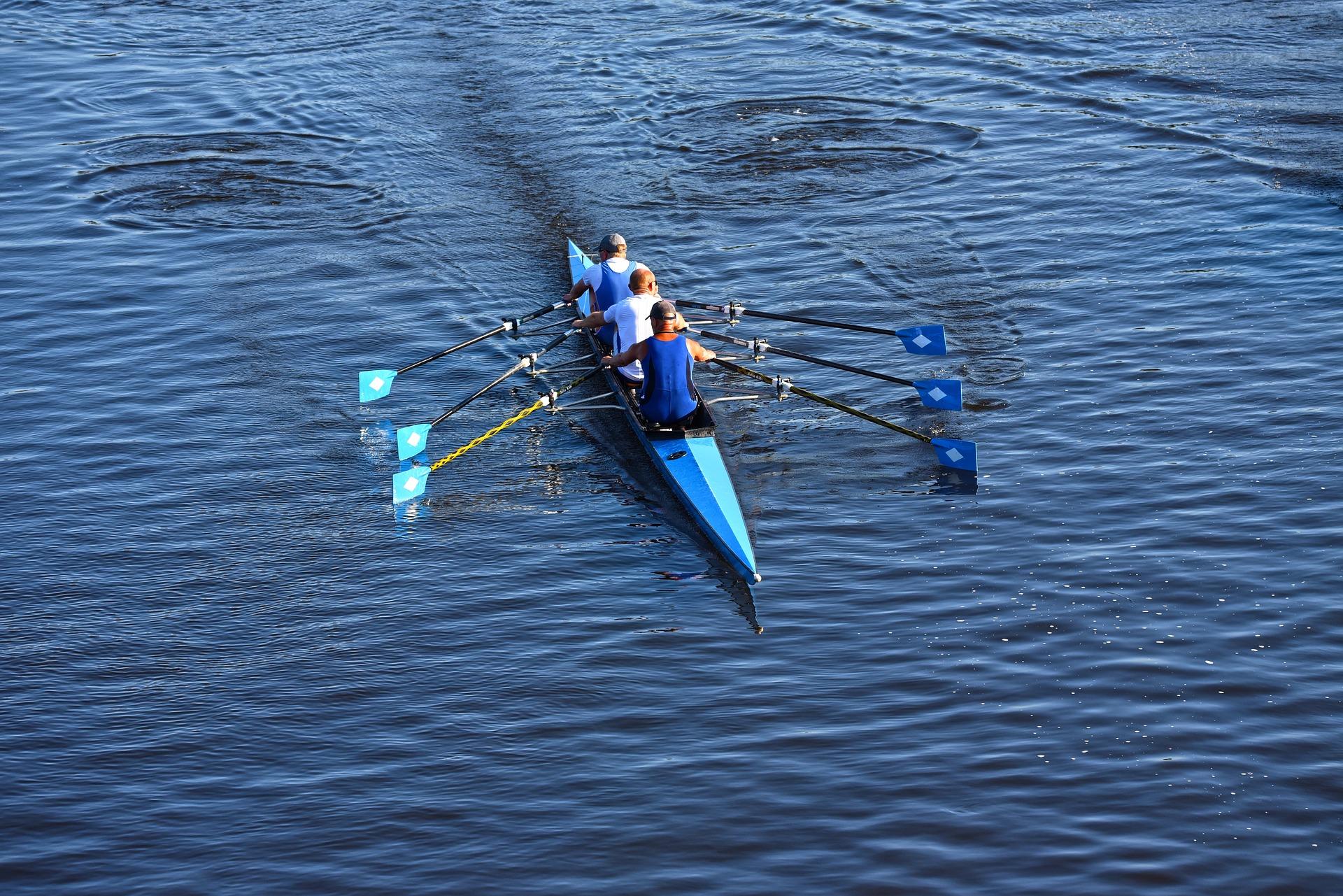 canoe-3536921_1920